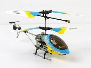 фото Р/у вертолет Tian XIANG Xing Mini 0003-01