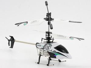 фото Р/у вертолет Mini RCH 0009-01