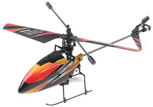 фото Р/у вертолет WLToys V911