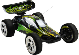 WLToys Машина High Speed 1:63 WLT-2307 SotMarket.ru 1230.000