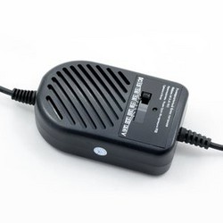фото Автомобильное универсальное зарядное устройство Jet.A miniPower JA-PA5