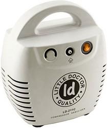 Little Doctor LD-211C SotMarket.ru 2750.000