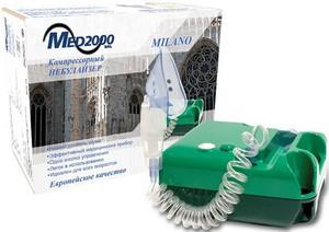 MED2000 Milano SotMarket.ru 2890.000