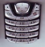 фото Клавиатура для LG B2000