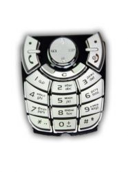 фото Клавиатура для LG B2100