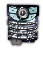 фото Клавиатура для Motorola C550