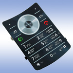 фото Клавиатура для Motorola RAZR2 V8
