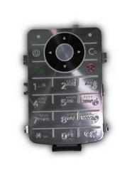 фото Клавиатура для Motorola W510