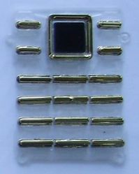 Клавиатура для Nokia 6080 SotMarket.ru 120.000