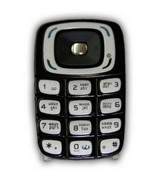 фото Клавиатура для Nokia 6103 (под оригинал)