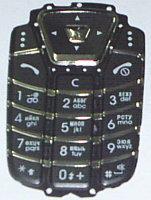 фото Клавиатура для Samsung E720