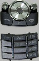 фото Клавиатура для Samsung G600