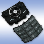 фото Клавиатура для Samsung J700 (под оригинал)