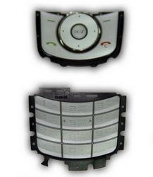 фото Клавиатура для Samsung M600 (под оригинал)