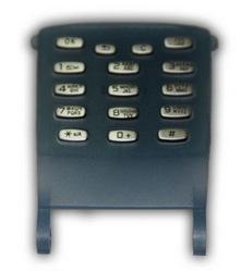 фото Клавиатура для Sony Ericsson P800 (под оригинал)