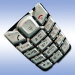 фото Клавиатура для Siemens A70 (под оригинал)