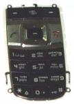 Клавиатура для Siemens CF75 (под оригинал) SotMarket.ru 150.000