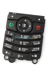 Фото клавиатуры для Motorola C118