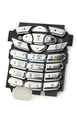 фото Клавиатура для Motorola C350