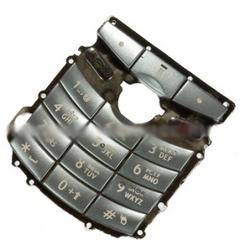 фото Клавиатура для Motorola E398