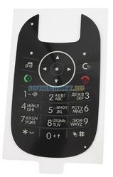 фото Клавиатура для Motorola U9