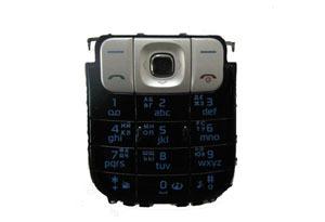 фото Клавиатура для Nokia 2630