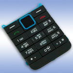 фото Клавиатура для Nokia 3500 Classic