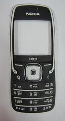 фото Клавиатура для Nokia 5500 Sport
