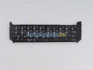 фото Клавиатура qwerty для Nokia 5730 XpressMusic