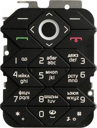 фото Клавиатура для Nokia 7070 Prism (под оригинал)
