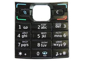 фото Клавиатура для Nokia E50