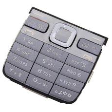 фото Клавиатура для Nokia E52
