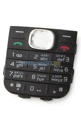 фото Клавиатура для Nokia 1650