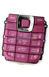 фото Клавиатура для Nokia 2610