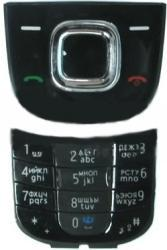 фото Клавиатура для Nokia 2680 Slide (под оригинал)