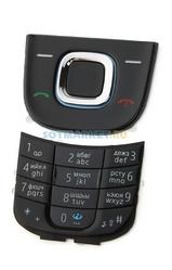 фото Клавиатура для Nokia 2680 Slide