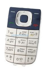 фото Клавиатура для Nokia 2760