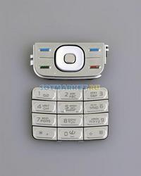 Клавиатура для Nokia 5300 SotMarket.ru 120.000