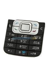 фото Клавиатура для Nokia 6120