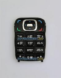 фото Клавиатура для Nokia 6131