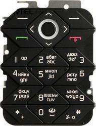 фото Корпус для Nokia E50