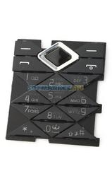 фото Клавиатура для Nokia 7900 Prism