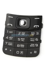 фото Клавиатура для Nokia 8600 Luna
