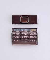 фото Клавиатура для Nokia 8800 Arte