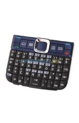 фото Клавиатура для Nokia E63