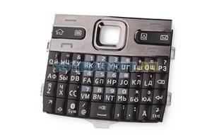 фото Клавиатура для Nokia E72