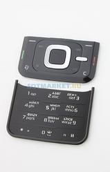 фото Клавиатура для Nokia N81