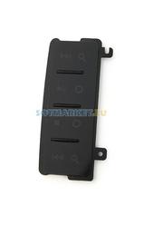 фото Клавиатура для Samsung D980 DUOS (под оригинал)