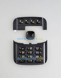 фото Клавиатура для Nokia N86 8MP