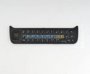 фото Клавиатура для Nokia N97